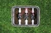 Cách sửa van nước điện từ bị kẹt do cặn bẩn