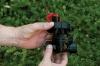 Hướng dẫn cách lắp đặt sử dụng van điện từ