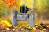 Van điện từ – thiết bị cốt yếu của mọi hệ thống tưới tự động và sản xuất