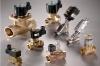 Lựa chọn loại chất lỏng phù hợp với van solenoid